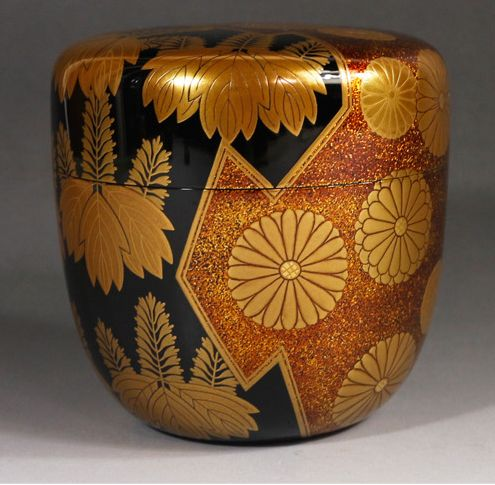jpg,japanese gold lacquer,makie4-277