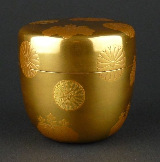 japanese gold lacquer,makie4-163