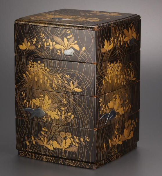jpg,japanese gold lacquer,makie4-275