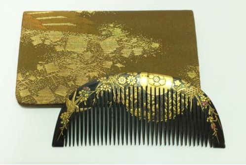 2-150japanese gold lacquer,makie