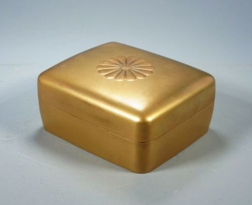 2-160japanese gold lacquer,makie