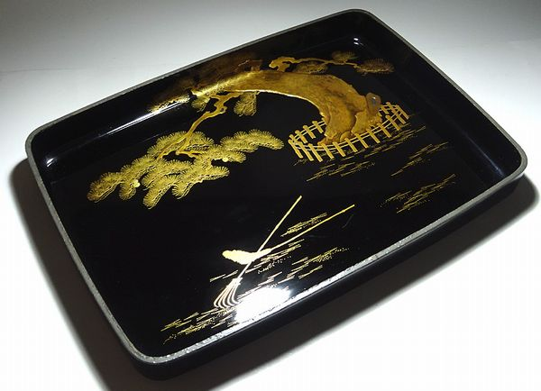 jpg,japanese gold lacquer,makie4-280