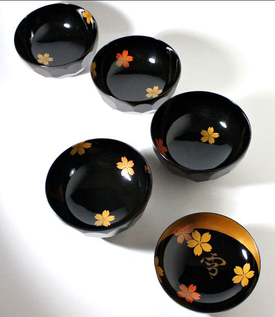 2-276japanese gold lacquer,makie