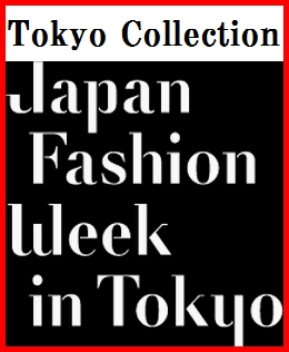 Tokyo Collection